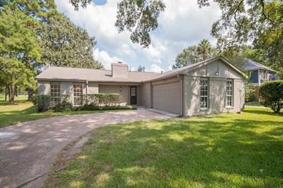 1326 Chestnut Ridge Road, Houston, TX 77339 - #: 14114056