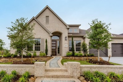 18906 Cheetham Drive, Cypress, TX 77433 - #: 14300890