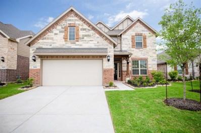 14114 Rosebriar Glen Court, Rosharon, TX 77583 - #: 14360257
