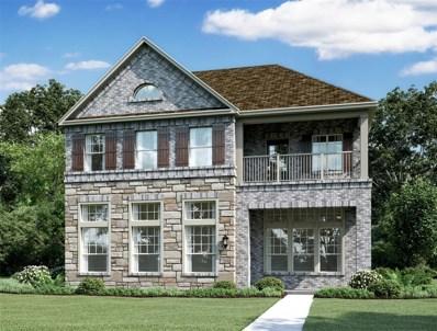 18307 Median Hills Court, Cypress, TX 77433 - #: 14374560