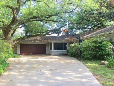 3206 Merrick Street, Houston, TX 77025 - #: 14466380