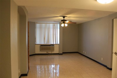 7510 Hornwood Drive UNIT 307, Houston, TX 77036 - #: 14729786