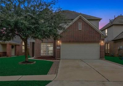 29339 Alba Rose Drive, Spring, TX 77386 - #: 14756832