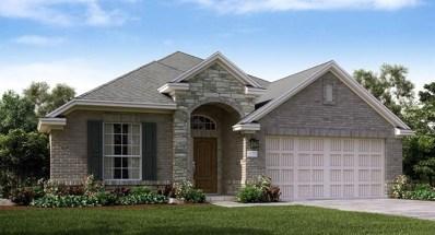 4403 Arcola Landing Court, Porter, TX 77365 - #: 15032611