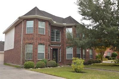 22914 Kimberwicke Court, Spring, TX 77373 - #: 15102902