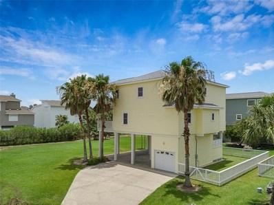 4015 Shallow Reef, Galveston, TX 77554 - #: 15122845