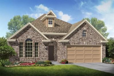12323 Gatewood Drive, Mont Belvieu, TX 77580 - #: 15441958