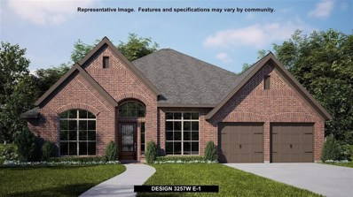 13608 Thunder Stone Lane, Pearland, TX 77584 - #: 15453921