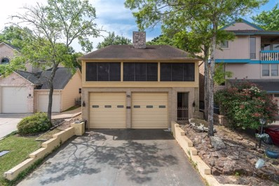 130 Harbour Town Drive, Conroe, TX 77356 - #: 15553916