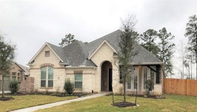 18011 Langkawi Lane, Houston, TX 77044 - #: 15911998