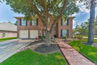 19402 Stillhouse Drive, Tomball, TX 77375 - #: 16002671