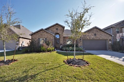 2315 Sterling Hollow Lane, League City, TX 77573 - #: 16055053