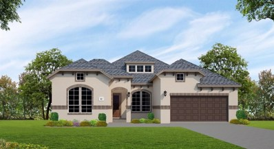 19135 Watchful Willow, Cypress, TX 77433 - #: 16056773