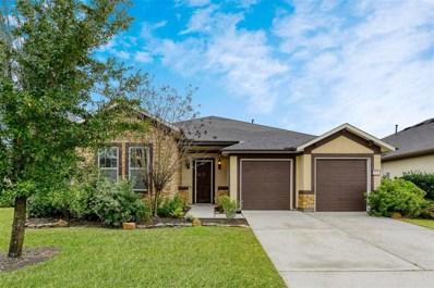 18715 Bella Cascata, Shenandoah, TX 77381 - #: 16096440