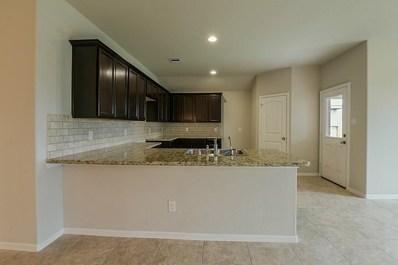 2943 Vales, Fresno, TX 77545 - #: 16129473