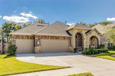 7914 Cedar Hawk Lane, Richmond, TX 77469 - #: 16149179
