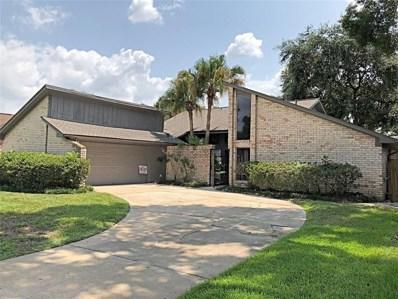 15623 Sandy Hill Drive, Houston, TX 77084 - #: 16326411