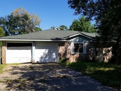 5011 Calgary Lane, Houston, TX 77016 - #: 16454708