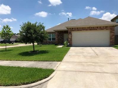 7418 Woodson Valley Court, Houston, TX 77016 - #: 16539538