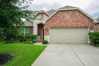 7918 Ivy Bush Bend Lane, Richmond, TX 77407 - #: 16842362