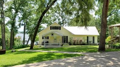306 Christine Drive, Bullard, TX 75757 - #: 17003332