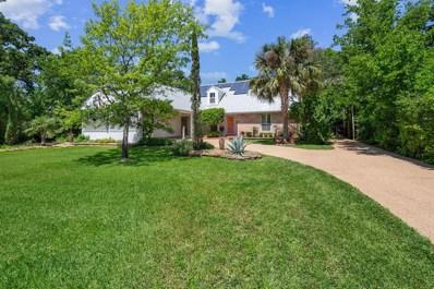 404 E Brookside Drive, Bryan, TX 77801 - #: 17272367