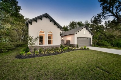 1014 Williams Lake Drive, Richmond, TX 77469 - #: 17327677