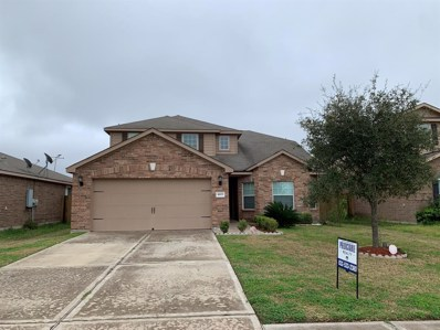 4823 Tulip Trail, Richmond, TX 77469 - #: 17341333