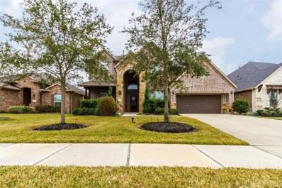 3911 Addison Ranch Lane, Fulshear, TX 77441 - #: 17379569