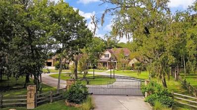2734 Forest View, Richmond, TX 77406 - #: 17541120