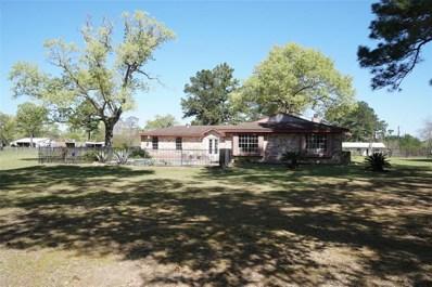 28390 Melanie Lane, Hockley, TX 77447 - #: 17577371