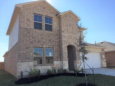 22627 Busalla Trail, Katy, TX 77493 - #: 17604917