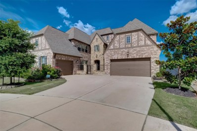 3502 Apple Point Place, Richmond, TX 77406 - #: 17932084