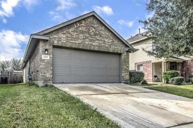 1402 Lansing Field Lane, Houston, TX 77073 - #: 18049930