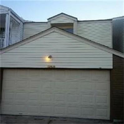 12939 N Shannon Hills Drive, Houston, TX 77099 - #: 18075943