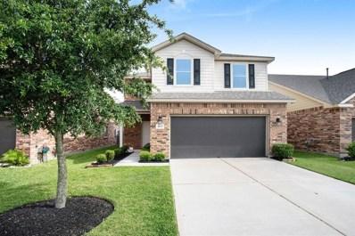 8015 Oxbow Manor Lane, Cypress, TX 77433 - #: 18255648