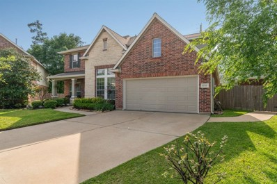 11510 Cypresswood Trail Drive, Houston, TX 77070 - #: 18269467