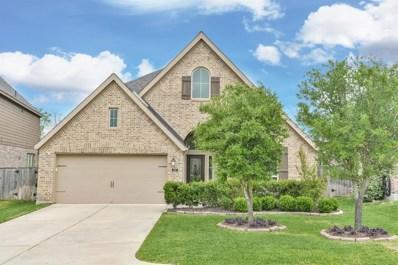 106 Pine Crest Circle, Montgomery, TX 77316 - #: 18294816