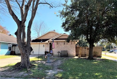 3102 Raccoon Run, Spring, TX 77373 - #: 18340997
