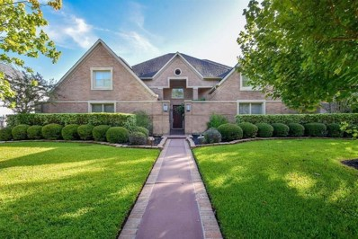 53 The Oval Street, Sugar Land, TX 77479 - #: 18548664