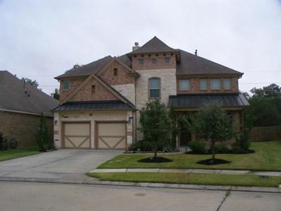21510 Hales Hunt Court, Spring, TX 77388 - #: 18595949