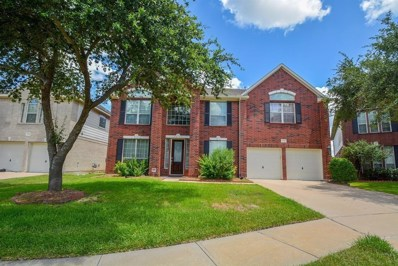 12706 Blanton Lane, Sugar Land, TX 77478 - #: 18622808