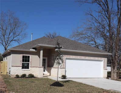 7989 Attwater Street, Houston, TX 77028 - #: 18624138