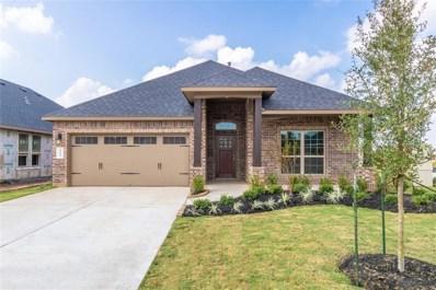 8606 Green Paseo Place, Rosenberg, TX 77469 - #: 18636926