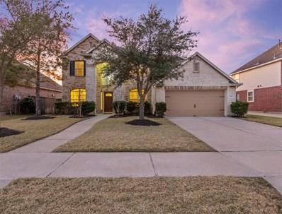 6018 Gatewood Manor Drive, Katy, TX 77494 - #: 18640384