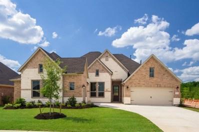 31418 Farm Country Lane, Hockley, TX 77447 - #: 18721128
