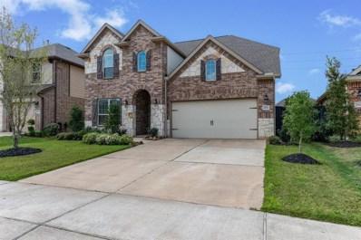 3014 Frost Corner Place, Richmond, TX 77406 - #: 18766519