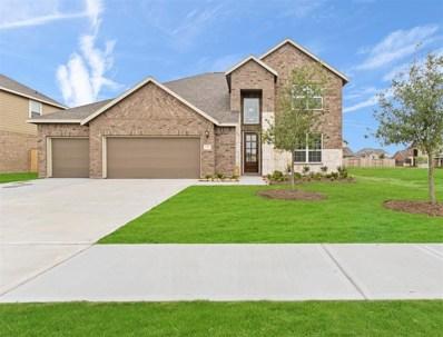 9427 Alpine Cove Drive, Richmond, TX 77406 - #: 18786202