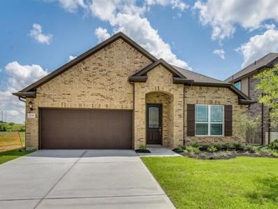 2719 Dry Creek Drive, Missouri City, TX 77459 - #: 18802097