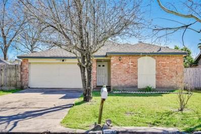 10735 Craddock Drive, Houston, TX 77099 - #: 18853521